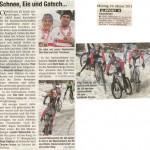 Murtaler Zeitung 13.01.2011