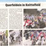 Obersteirische Nachrichten 01/2011