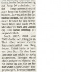 Murtaler Zeitung 26.5.2011