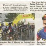 Murtaler Zeitung 2.6.2011