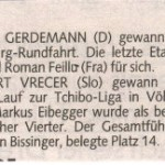 Kronen Zeitung 6.6.2011
