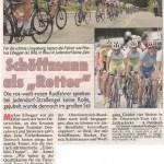 Kronen Zeitung 14.6.2011