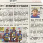 Murtaler Zeitung 30.6.2011