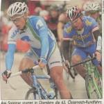 Kronen Zeitung 1.7.2011