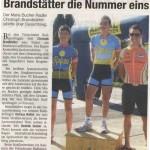Murtaler Zeitung 28.7.2011