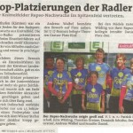 Murtaler Zeitung 1.9.2011
