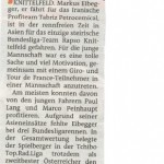 Murtaler Zeitung 15.9.2011