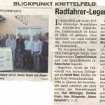 Murtaler Zeitung 4.11.2010