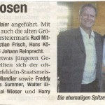Murtaler Zeitung 11.11.2010