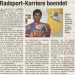 Murtaler Zeitung 24.11.2010