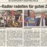 Murtaler Zeitung 25.11.2010