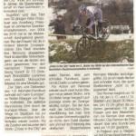 Murtaler Zeitung 6.1.2011