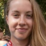 Gruber-Stadler Hannah