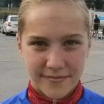Hellebart Lena