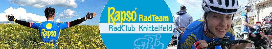 RC Rapso